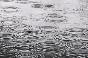 bigstock-Raindrops-on-the-water-surface-19846322