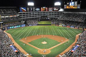 from http://en.wikipedia.org/wiki/Rangers_Ballpark_in_Arlington