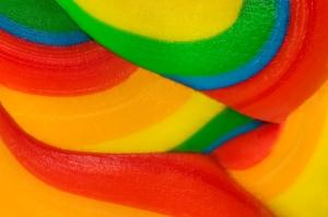 bigstock-Texture-of-lollipop-macro-7349666