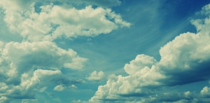 bigstock-white-fluffy-clouds-in-the-blu-35633795